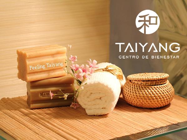 peeling-taiyang-centro-de-masajes-vigo