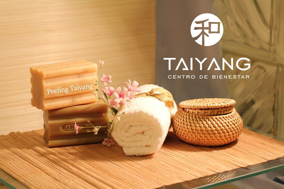 peeling-taiyang-centro-masajes-vigo