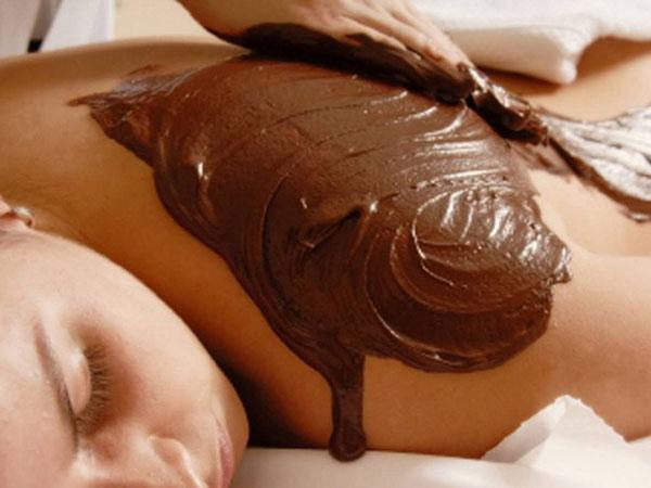 Chocolaterapia-en-vigo