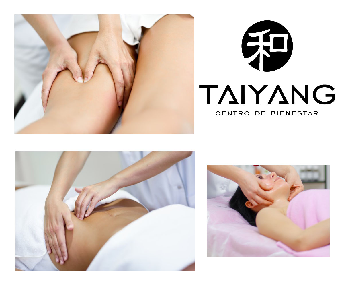 masaje-drenaje-linfatico-centro-taiyang-vigo