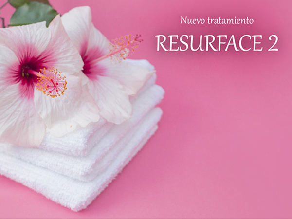 tratamiento rejuvenecedor resurface2