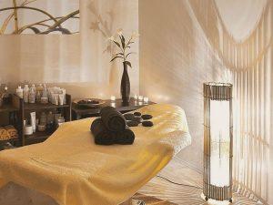home massage gallery2