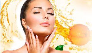 oferta tratamiento regenerativo con vitamina c