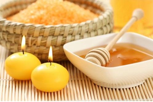 depilacion-caramelo-taiyang