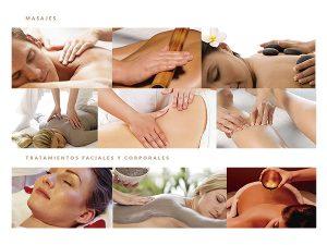 masajes en vigo taiyang