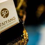 centro de masajes vigo taiyang imagen tarjetas