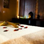 centro de masajes vigo taiyang instalaciones