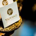 centro de masajes vigo taiyang nosotros