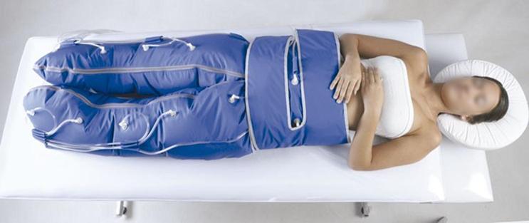 presoterapia-reductora-corporal