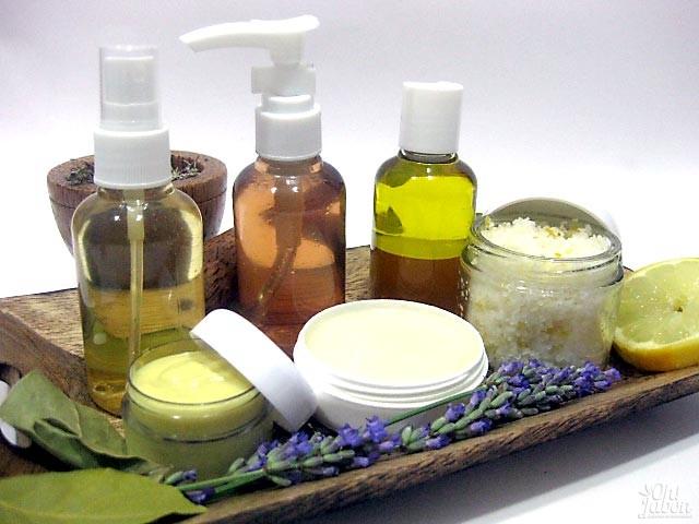 aceites-relajantes-naturales-masajes-vigo
