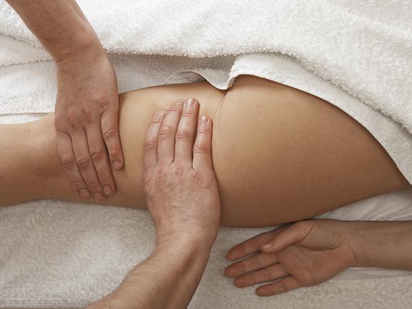 eliminar celulitis piernas vigo