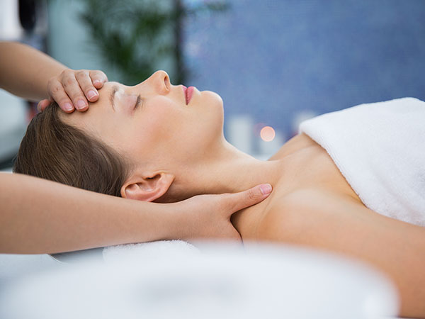 masaje terapeutico en vigo 1