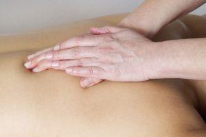 relajacion masaje terapias relajantes