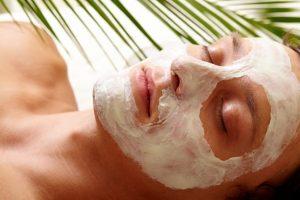 tratamiento facial en vigo