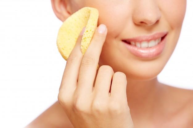 Tratamientos y cuidados para la piel en invierno 0
