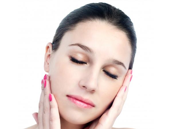 tratamiento para piel invierno