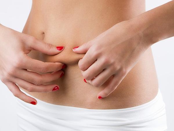 electroestimulacion reduccion abdominal taiayng vigo