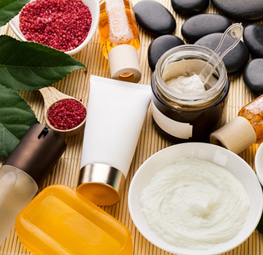 bono regalo masaje cosmeticos vigo 99 euros