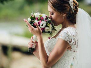 tratamiento para novias en vigo