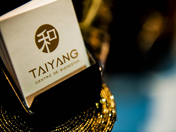 bonos regalo centro de masajes vigo taiyang