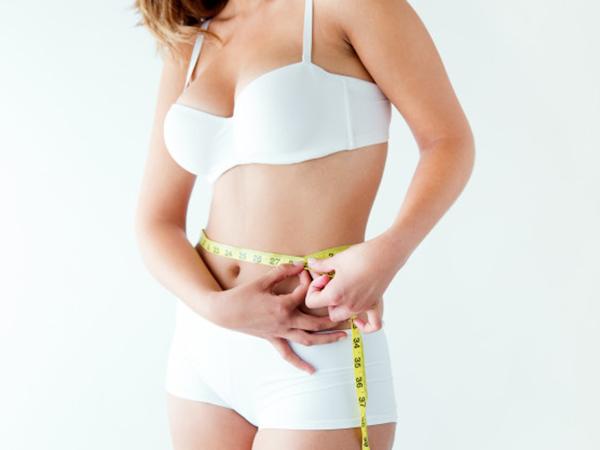 reducir cintura con presoterapia en vigo