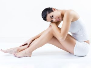 tratamiento corporal mujer en vigo