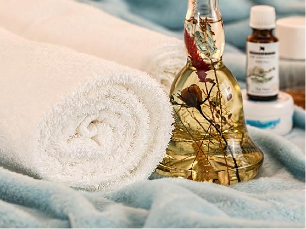 regalar bono masaje en vigo