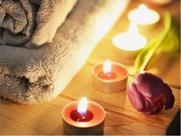 regalar masajes en vigo