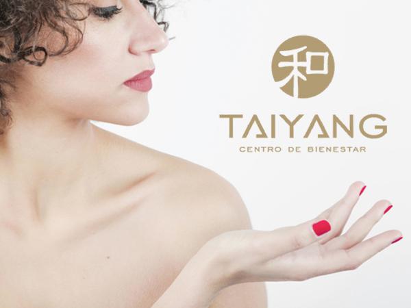 rellenar arrugas con tratamientos estéticos en Vigo