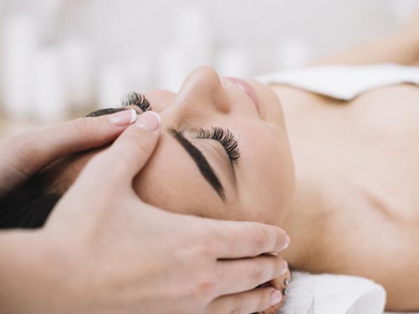 tratamiento facial vitamina c vigo