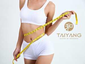 tratamientos reductores taiyang vigo