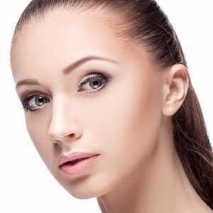 tratamiento controrno ojos vigo eye lifting