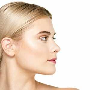 tratamiento rostro luminoso antiedad vigo
