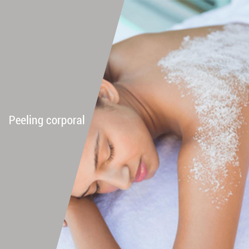 Peeling-corporal-1