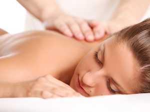 tratamiento spa aromatique