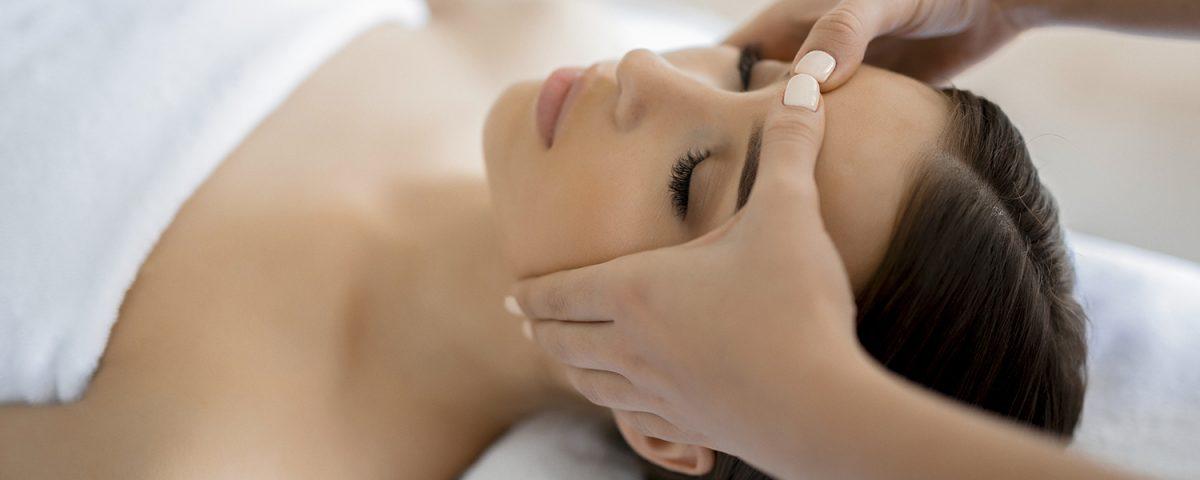 Tratamiento facial resurface