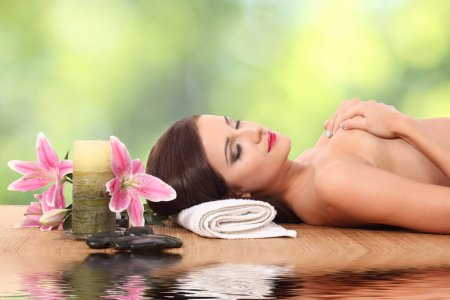 depositphotos_158739498-stock-photo-beautiful-woman-getting-spa-massage