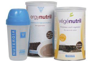 Comprar Nutrición celular Activa para equilibrio interno