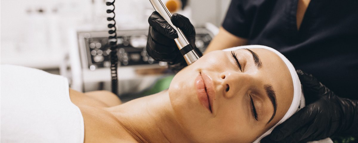 Tratamiento facial phytoxygene en Vigo