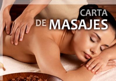 carta-de-masajes