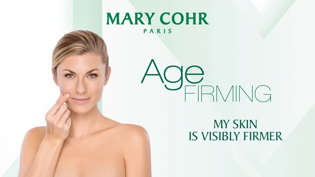 age_firming