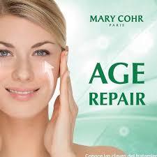 age_repair