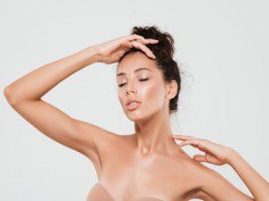tratamiento estético corporal vigo