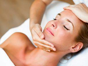 tratamiento facial iluminador vigo