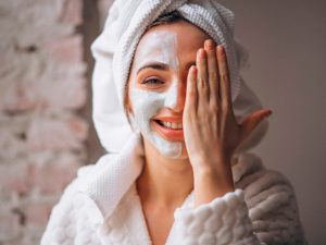 tratamiento facial iluminador vigo taiyang