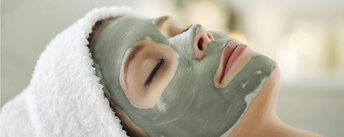 Tratamiento facial detox en Vigo