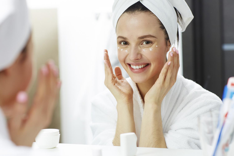 Synergy el mejor aliado para cuidar tu piel