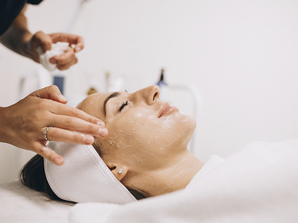 masaje facial japones taiyang vigo