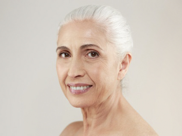 synergy tratamiento antiedad vigo