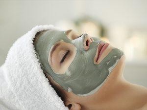 tratamiento facial vigo detox